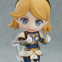 PREORDER Nendoroid Lux