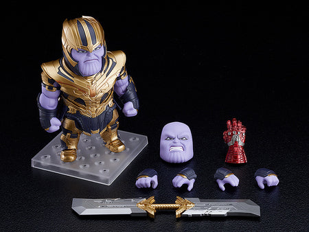 PREORDER Nendoroid Thanos: End Game ver.