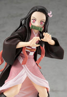 PREORDER POP UP PARADE Nezuko Kamado