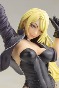 PREORDER Bishoujo 1/7 Black Canary (2nd Edition)