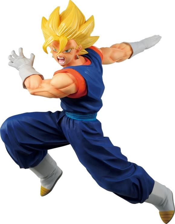 PREORDER Ichiban Kuji Super Saiyan Vegito (Rising Fighters)