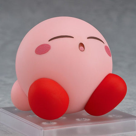 PREORDER Nendoroid Ice Kirby