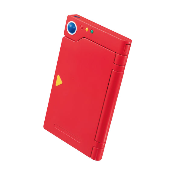 PREORDER Pokedex Smartphone Case