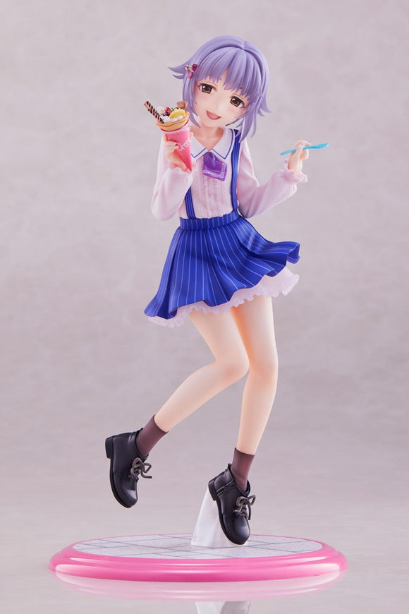 PREORDER 1/7 Sachiko Koshimizu [Self-proclaimed Sweet Heroine]