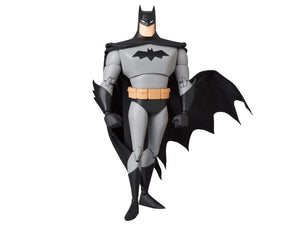 PREORDER MAFEX Batman (The New Batman Adventures)