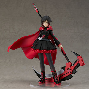 PREORDER POP UP PARADE Ruby Rose