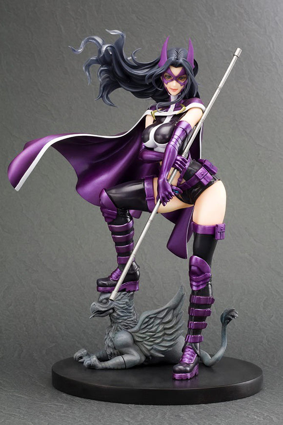 PREORDER Bishoujo 1/7 Huntress (2nd Edition)