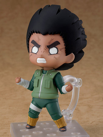 PREORDER Nendoroid Rock Lee