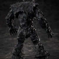 PREORDER figma Space Invaders Monster