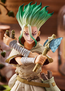 PREORDER POP UP PARADE Senku Ishigami