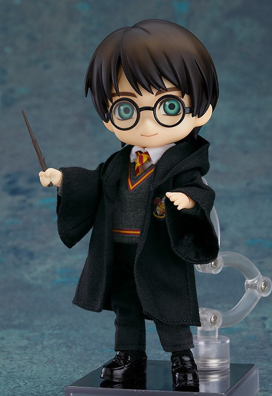 PREORDER Nendoroid Doll Harry Potter