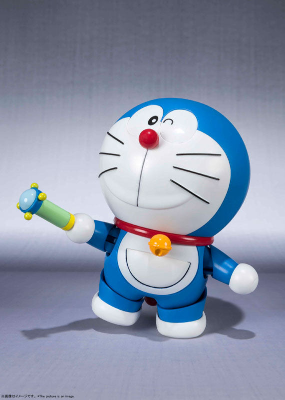 PREORDER Robot Spirits Doraemon [BEST SELECTION]