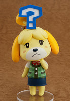 PREORDER Nendoroid Shizue (Isabelle)