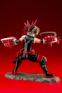 PREORDER 1/8 ARTFX J Katsuki Bakugo Limited Color Edition
