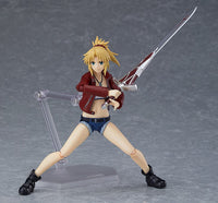 PREORDER figma Saber of Red: Casual Ver.