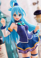 PREORDER POP UP PARADE Aqua