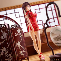 PREORDER Chizuru Mizuhara: China Dress Ver.