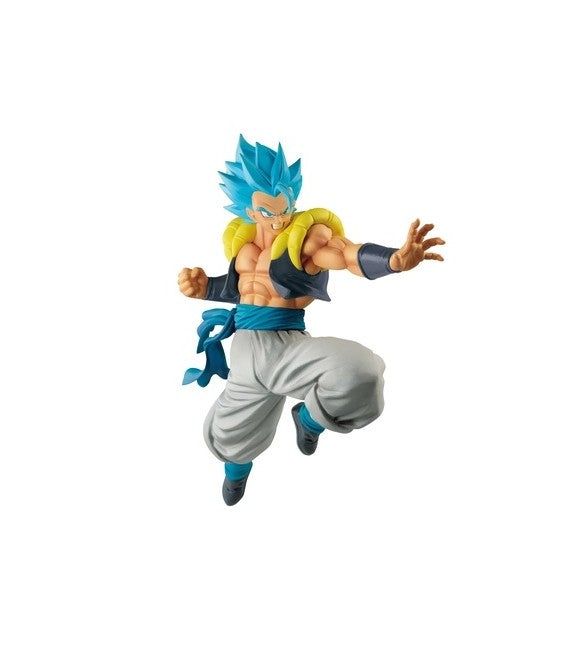 PREORDER Ultimate Soldiers -The Movie- SECRET CHARACTER Dragonball Super Movie