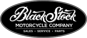 Black Stock Motorcycle Company, LLC.
