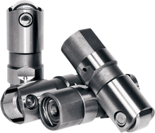 HP+® Hydraulic Lifters