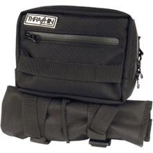 Handlebar Bag & Toll Roll