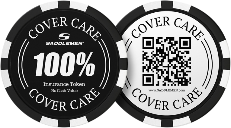 Cover Care Token
