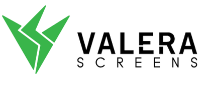 Valera Green Screens