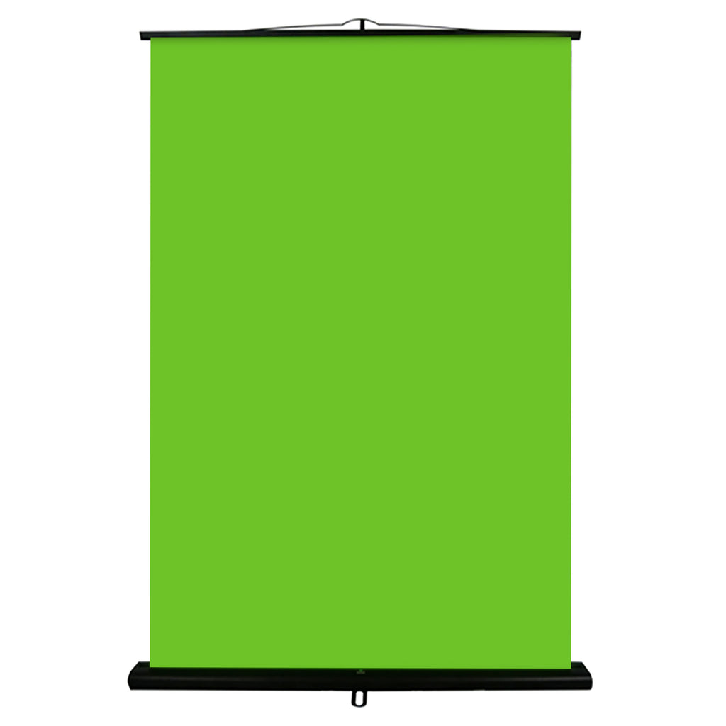 Valera Creator 95 Professional Green Screen