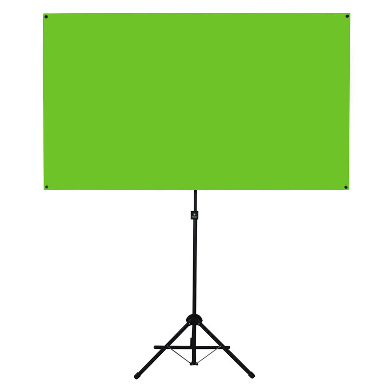 Valera Explorer 70 Professional Green Screen