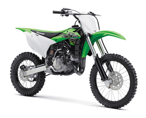 2020 Kawasaki KX85 Big Wheel - norjo