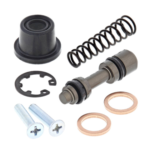 MASTER CYL REPAIR KIT FRONT 18-1022
