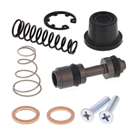 MASTER CYL REPAIR KIT FRONT 18-1023