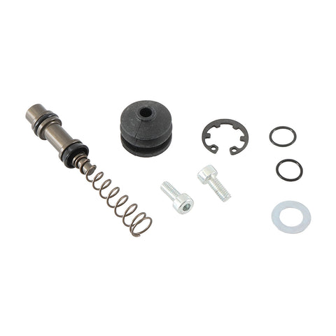 MASTER CYL REPAIR KIT - CLUTCH 18-1055