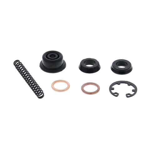 MASTER CYL REPAIR KIT FRONT 18-1060