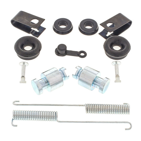 WHEEL CYLINDER REBUILD KIT-FRONT YFM350FW BIG BEAR 1989-1998