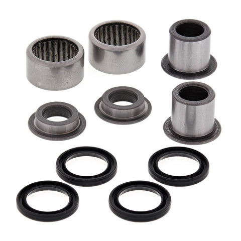 SHOCK BUSH KIT FRONT LTR450 2006-11