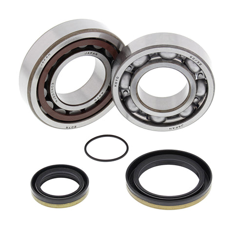 ENGINE MAIN BRG KIT  24-1098 KTM/HUSABERG
