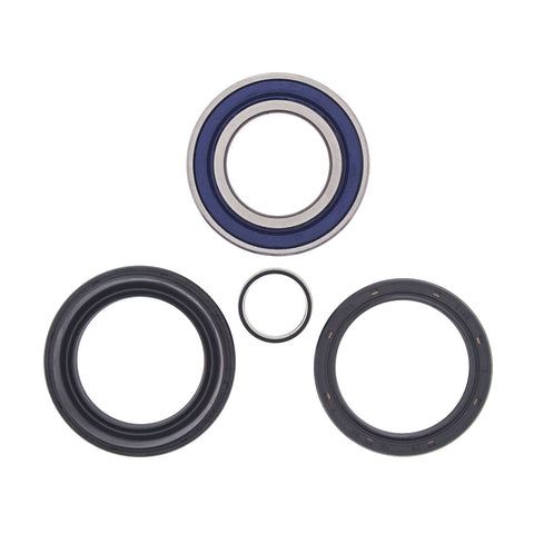 WHEEL BRG KIT 25-1004