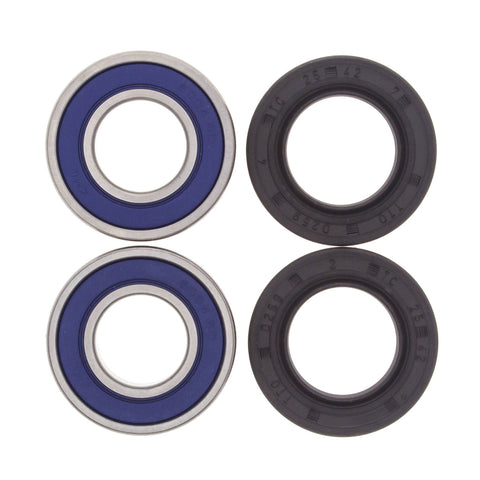 WHEEL BRG KIT 25-1070 GASGAS