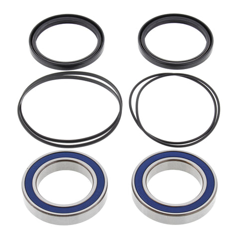 WHEEL BRG KIT 25-1320