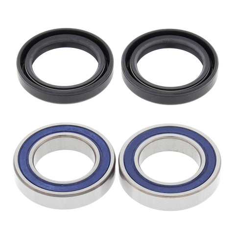 WHEEL BRG KIT 25-1364