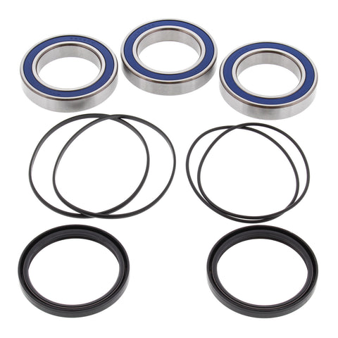 WHEEL BRG KIT 25-1479 REAR TRX450R