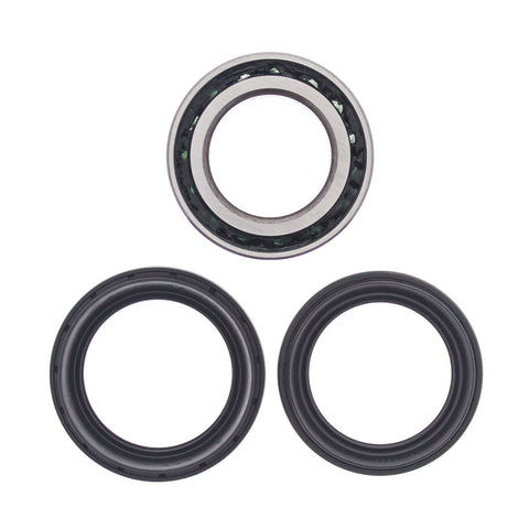 WHEEL BRG KIT 25-1480
