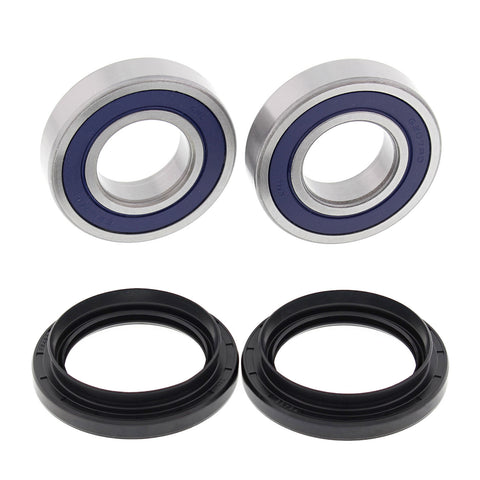 WHEEL BRG KIT YAM VIKING 700 14-15