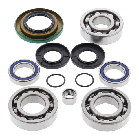 DIFF BRG KIT FRNT 25-2069 CAN AM OUTLANDER