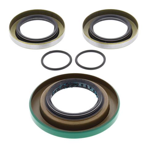 DIFF SEAL KIT CAN-AM