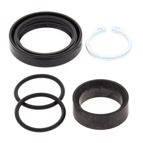 COUNTERSHAFT SEAL KIT KTM SX/XC65 09-15