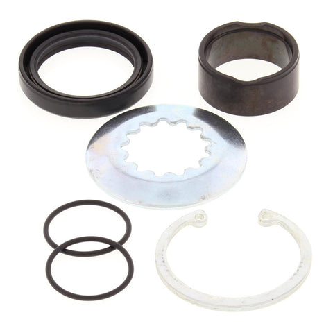 COUNTERSHAFT SEAL KIT KAW KXF/KLX450  06-14
