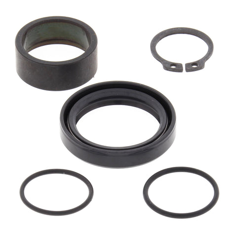 COUNTERSHAFT SEAL KIT KAW KX125 94-05     25-4016