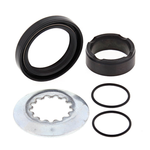 COUNTER SHAFT SEAL KIT - KAWASAKI KLX250S 2006-14